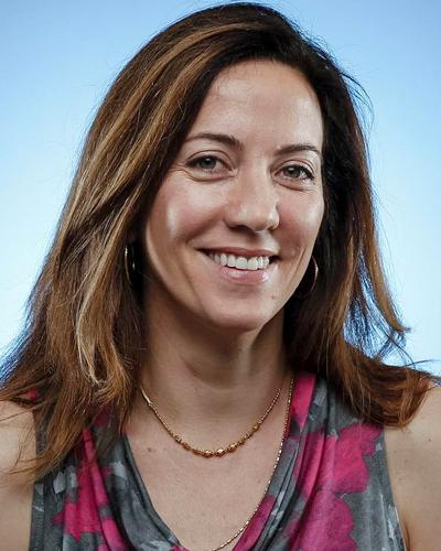 Lorraine AliTelevision Critic,Los Angeles Times -