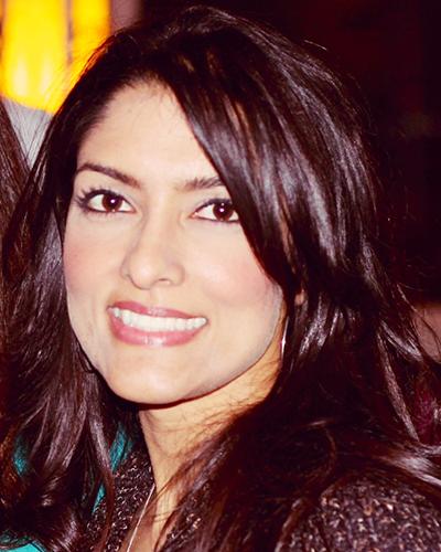 Sarah Kureshi, MD MPHFamily Medicine Physician and Assistant Professor -