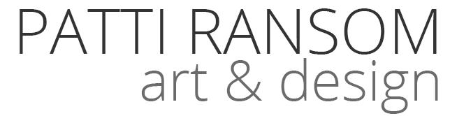 Patti-Ransom-Header1.png