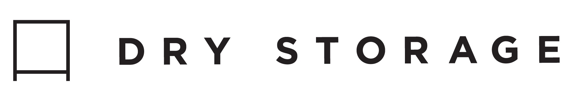 DryStorage_Logo_Horizontal_Black.jpg