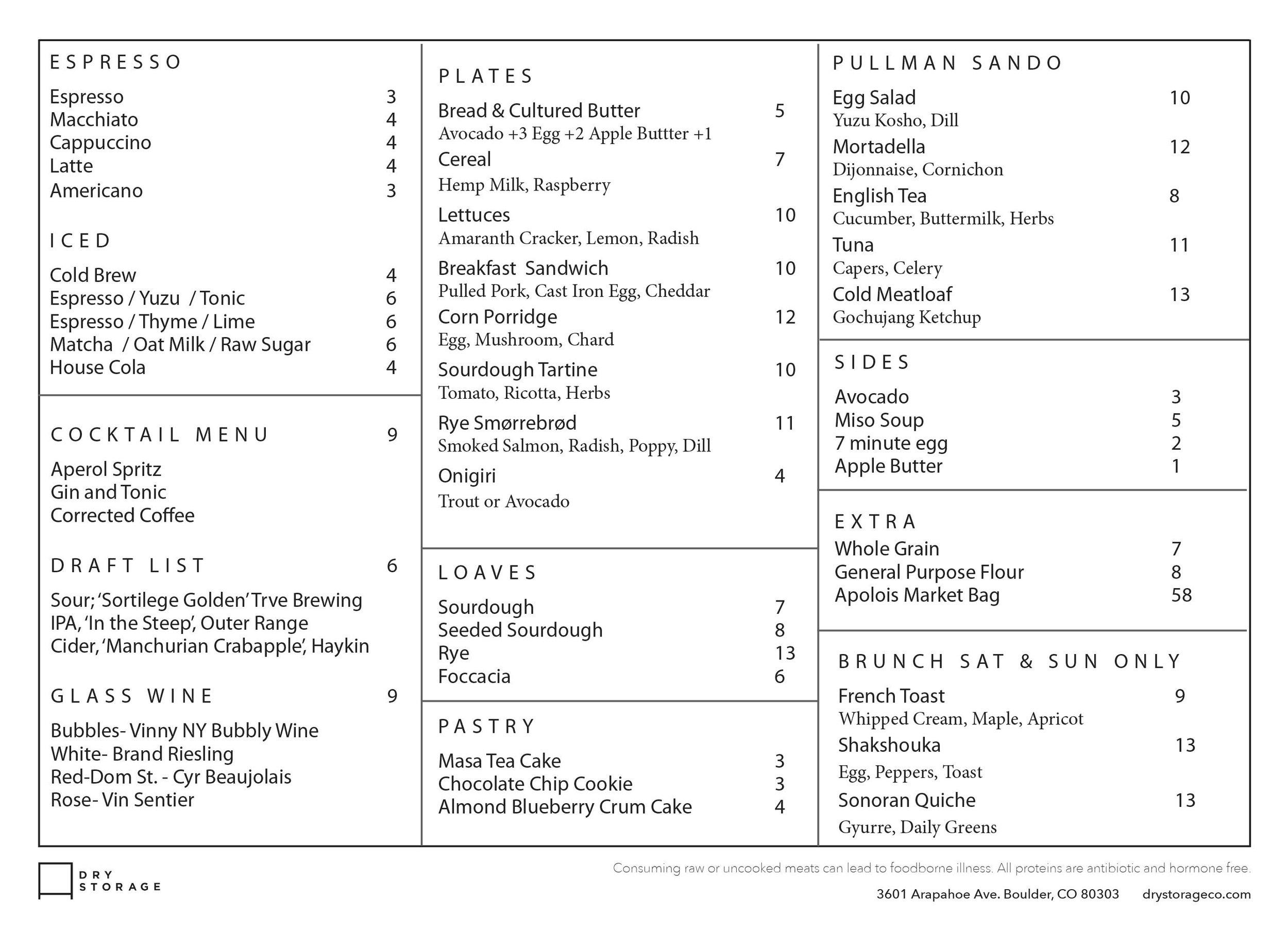 menu-dry-storage-08-19.jpg