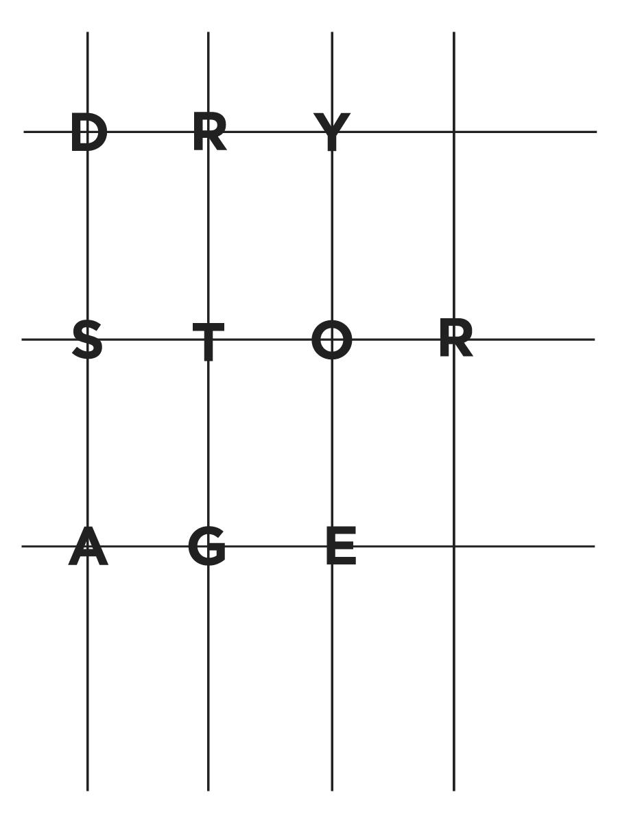 DryStorage_Logo_ExposedStructure_Black.jpg