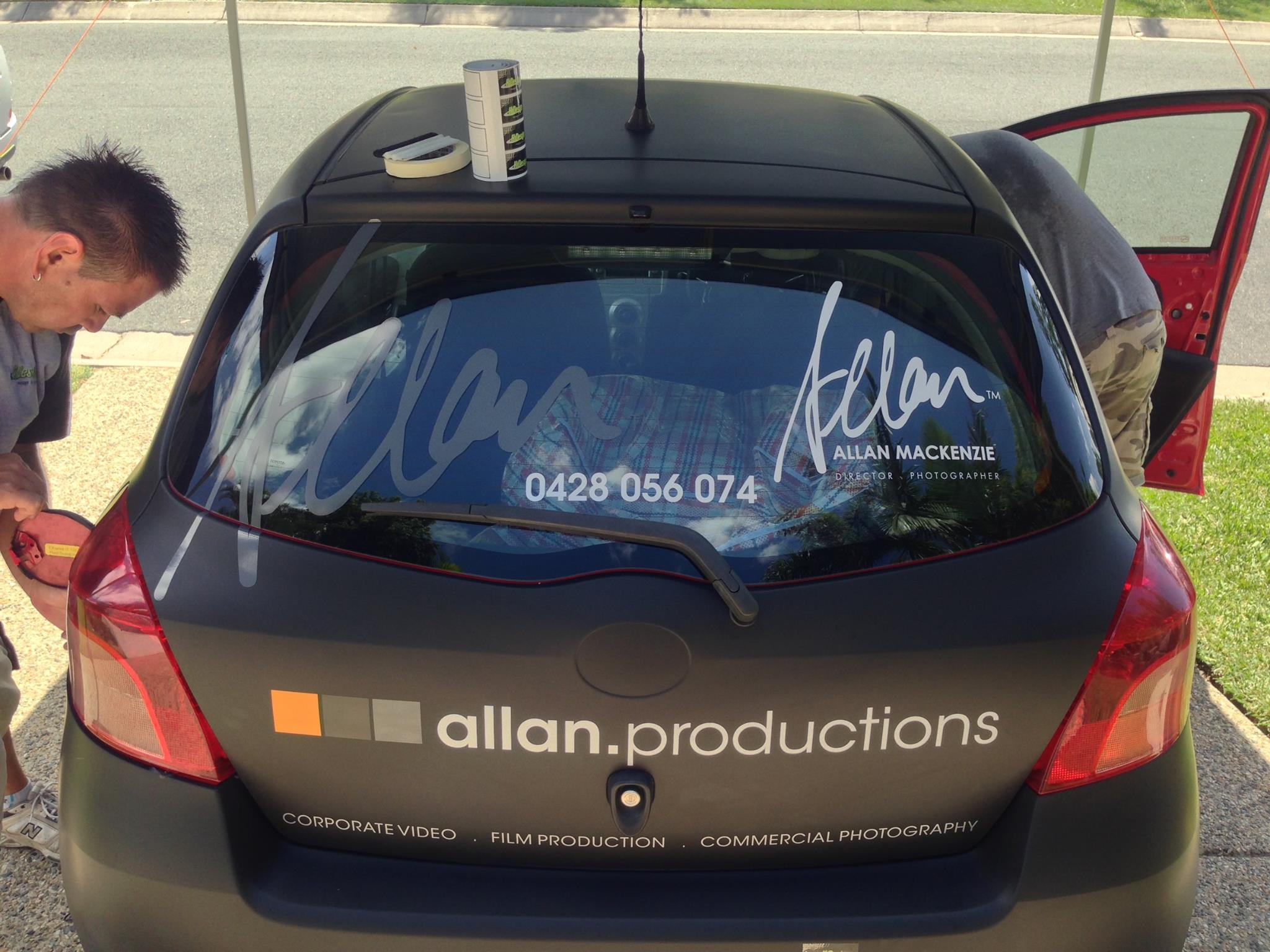 Car-Wrap-Brisbane-Signs.jpg