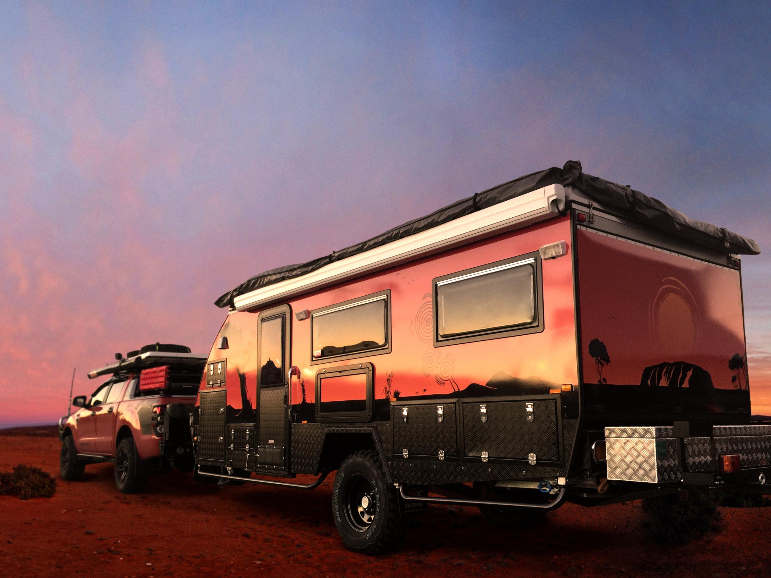 Outback Caravan (1).jpg