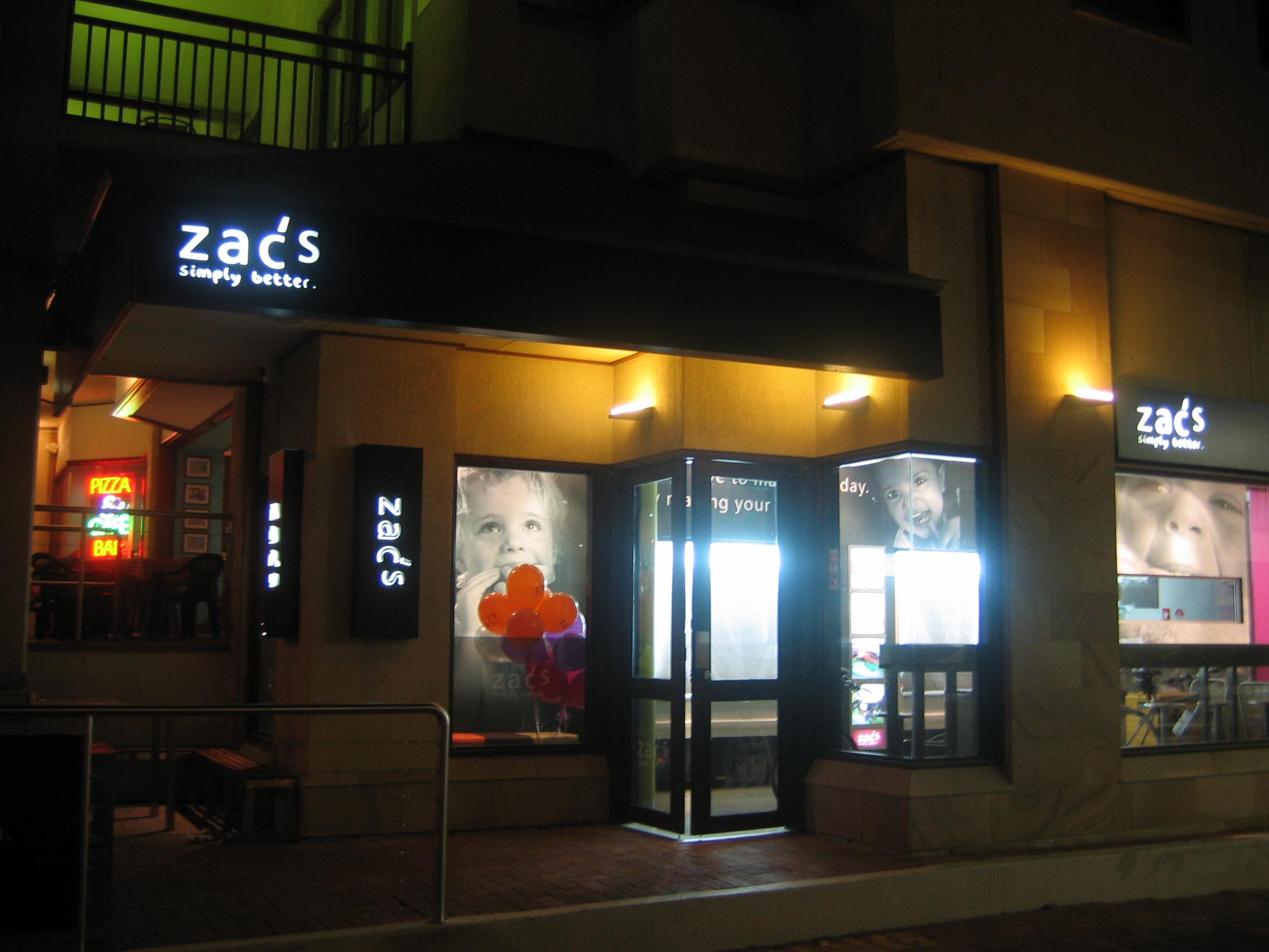 zacs night.jpg