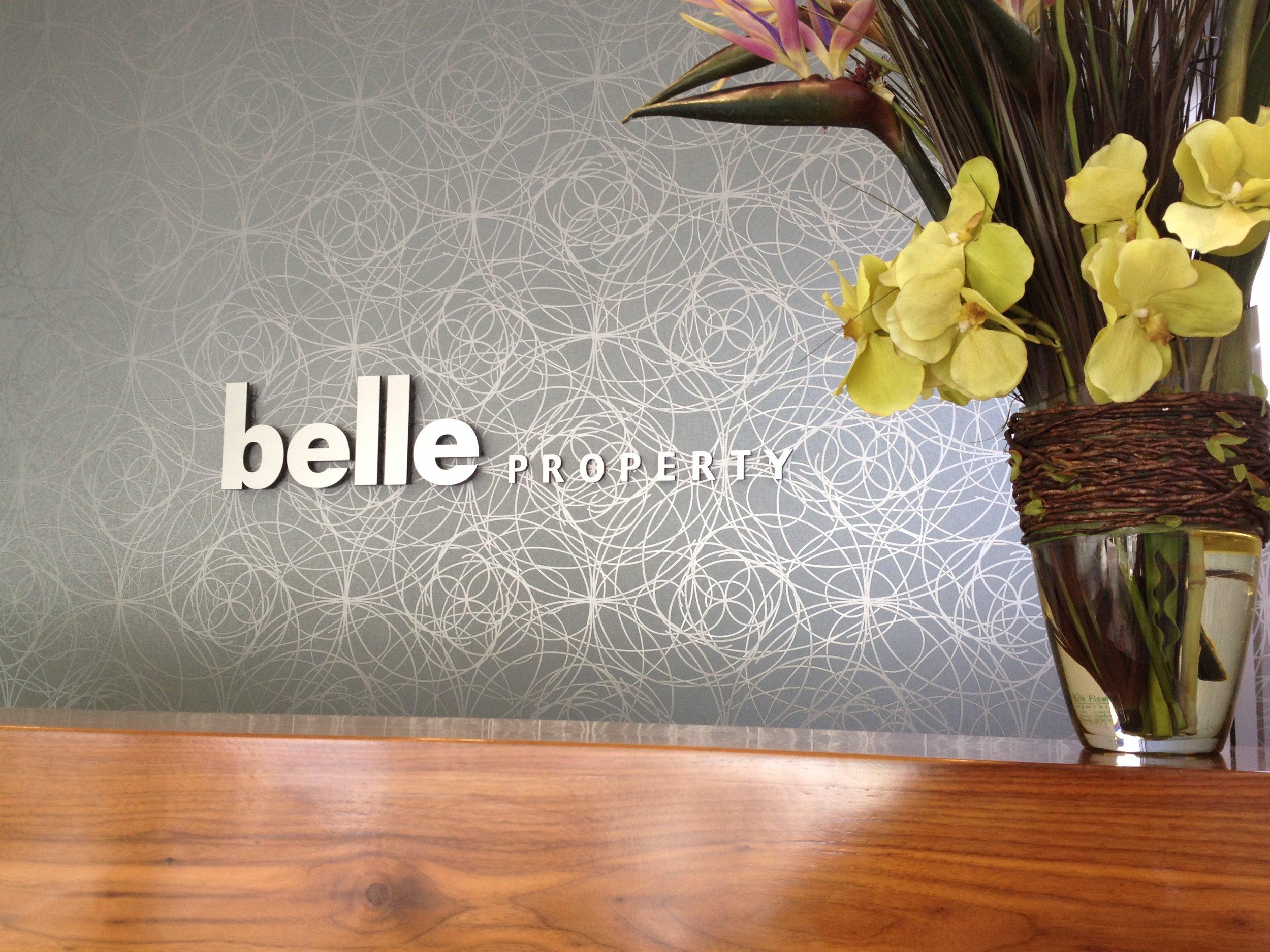 Belle (3).JPG