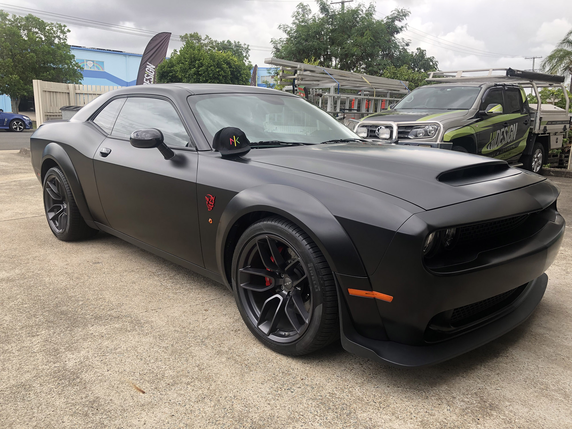dodge demon resized.jpg