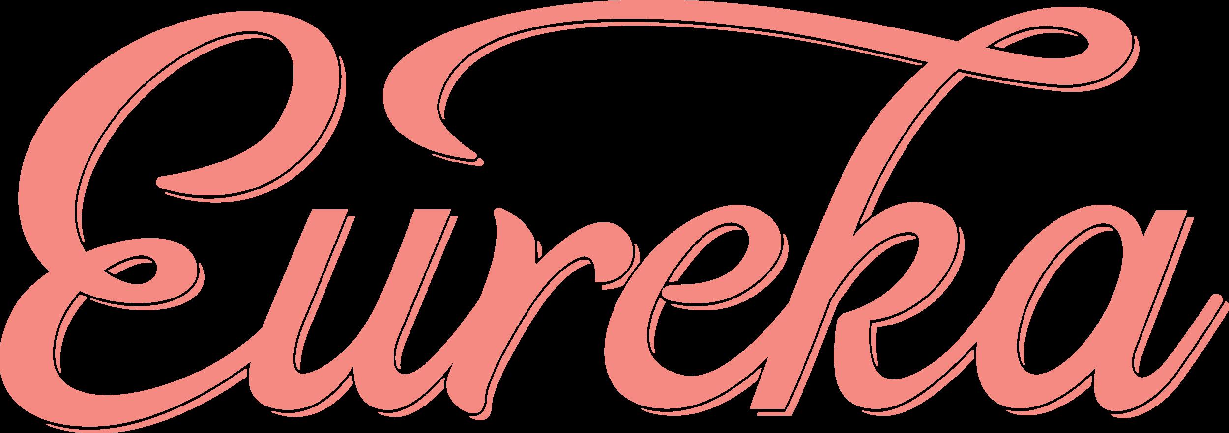 Eureka Logo(1).png