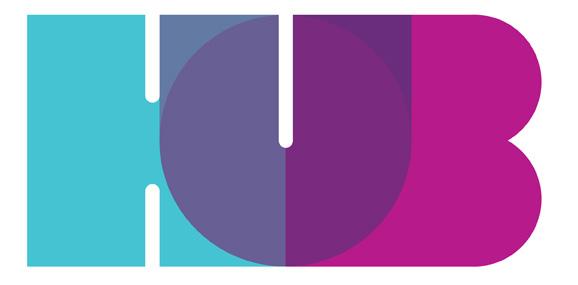 HUB_logo.jpg