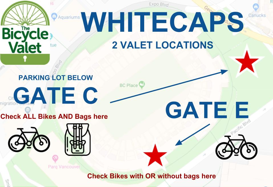 Whitecaps 2 Locations.jpg