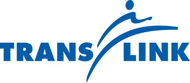 Translink_logo_blue_picmonkeyed.png