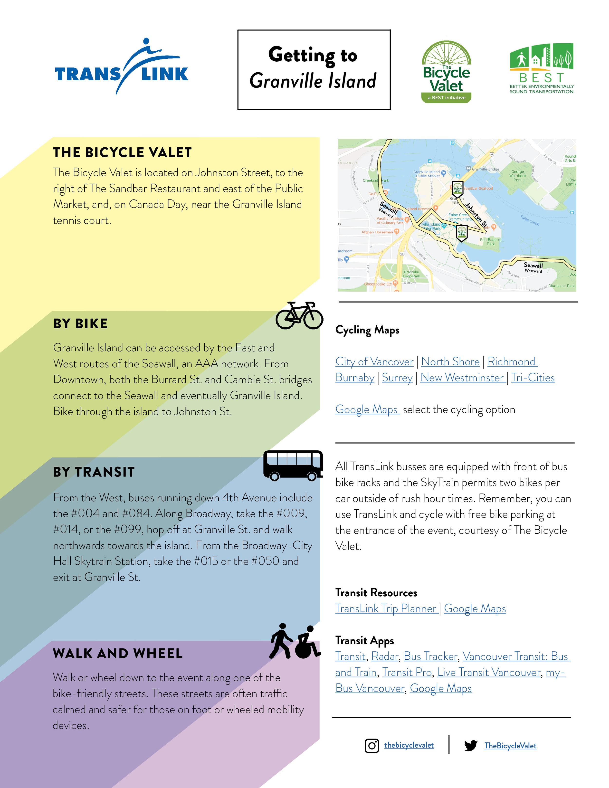 Granville Island Trip Planning [CAD DAY] JPEG.jpg