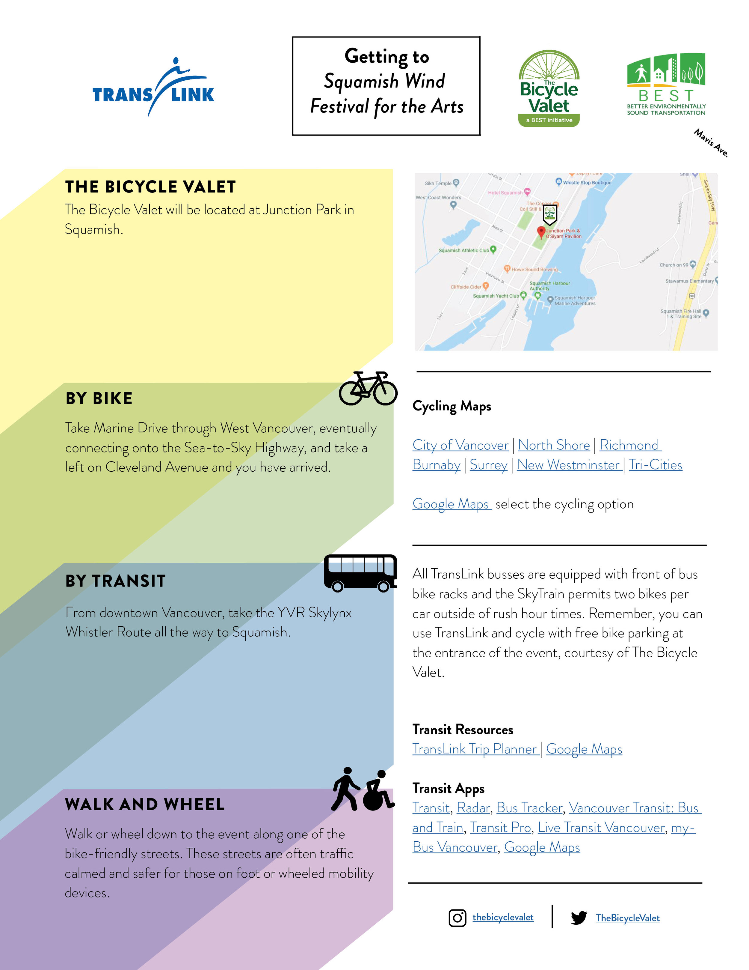 Wind Fest Trip Planning JPEG.jpg