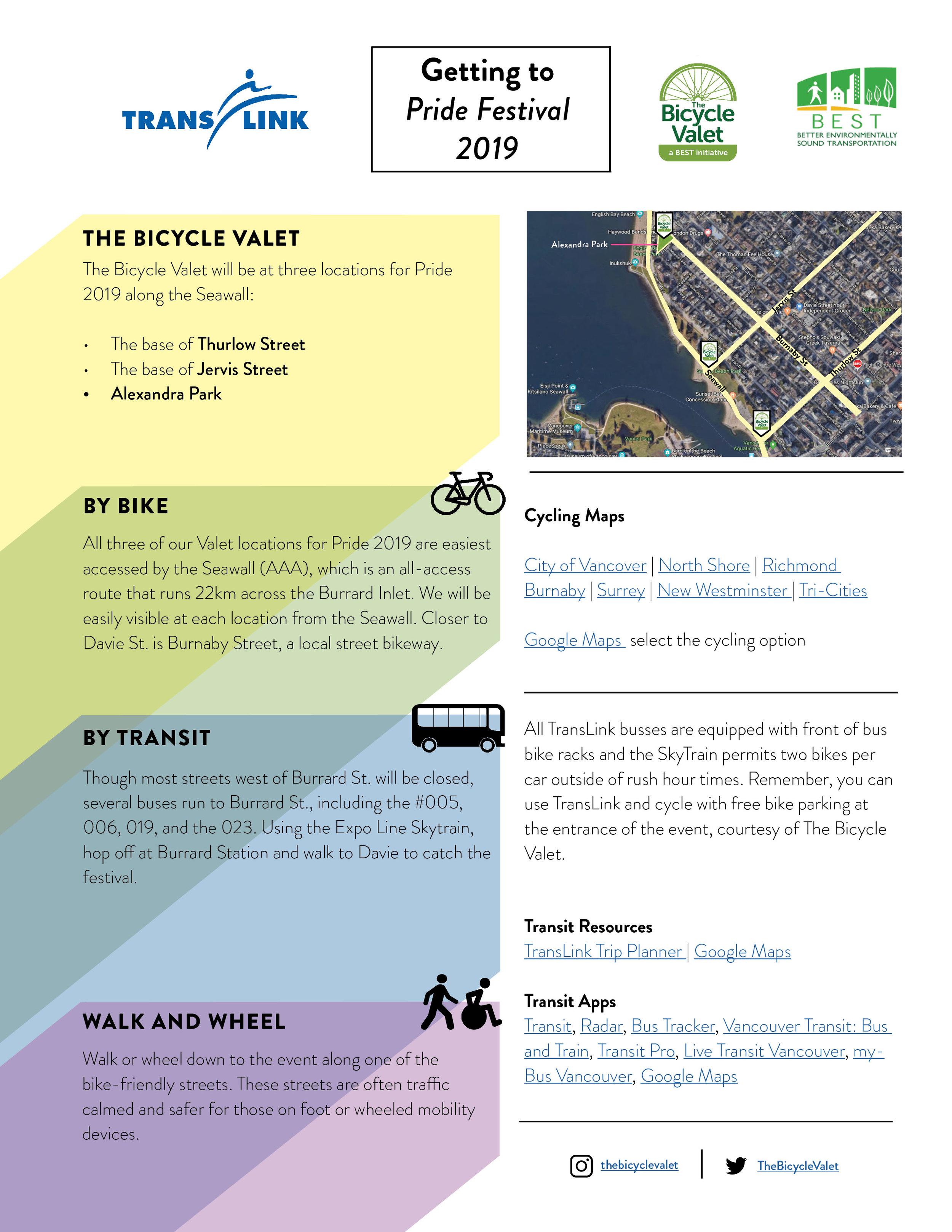 Pride Trip Planning JPEG.jpg