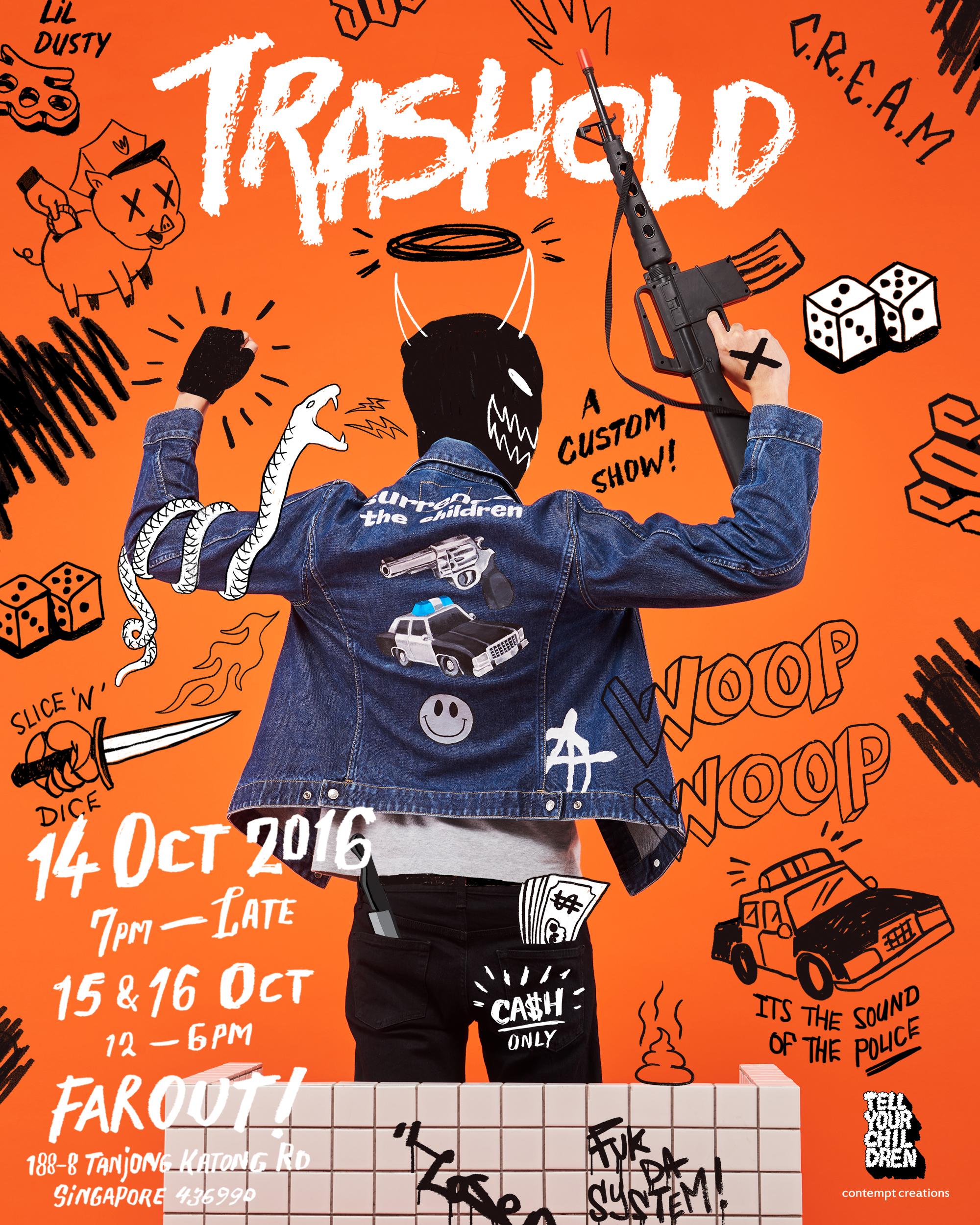 Trashold_Poster1.jpg