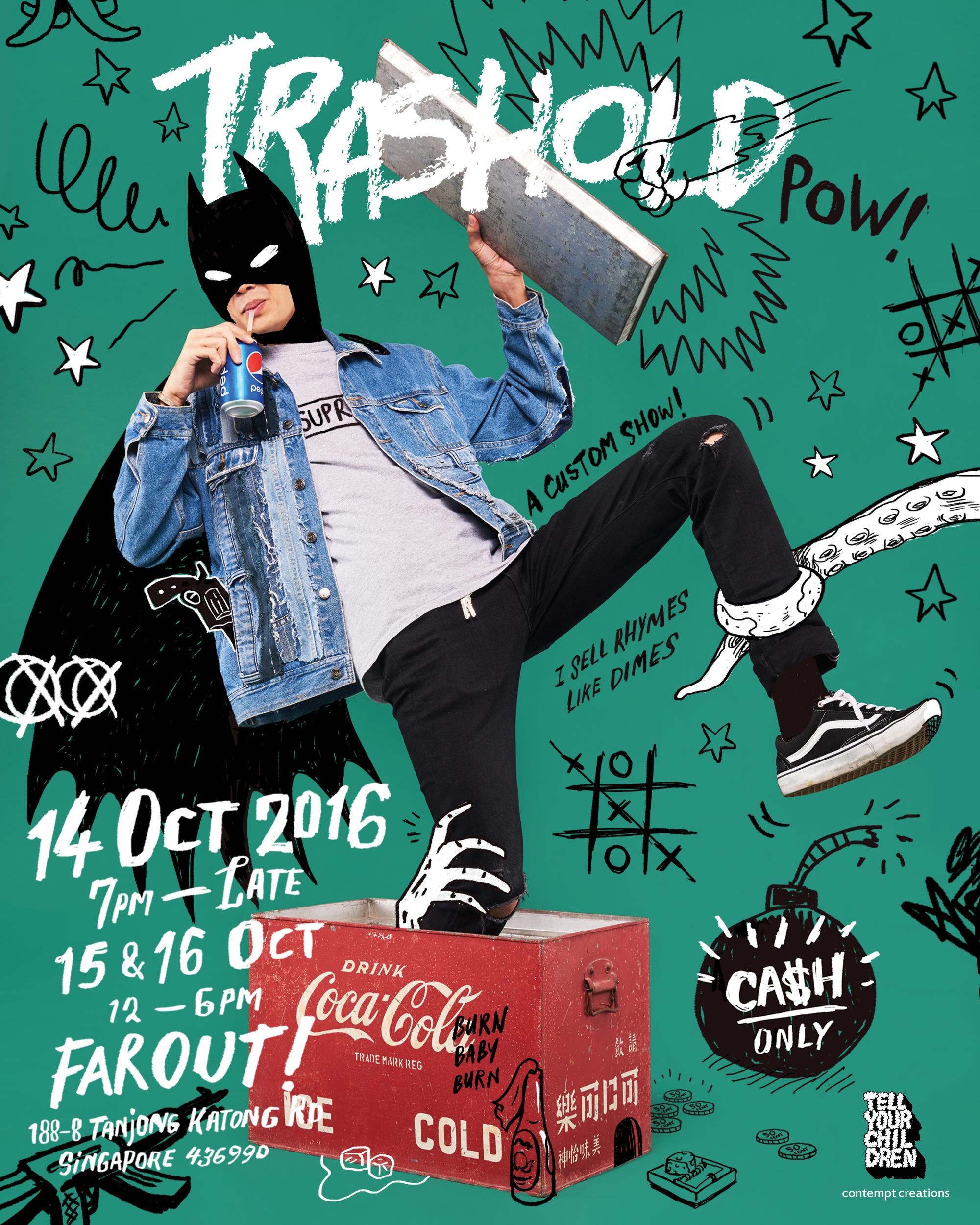 Trashold_Poster2.jpg