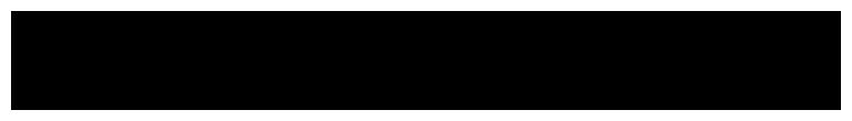 TYC logo Straight.png