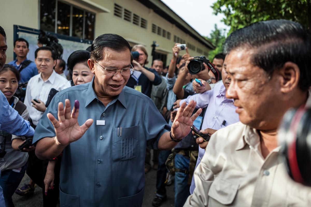 037-cambodiaelections130728-7538.JPG
