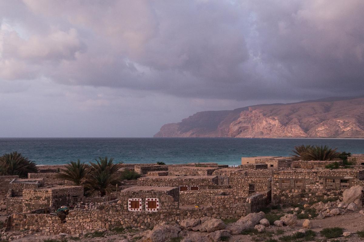 Socotra141227-0912.JPG
