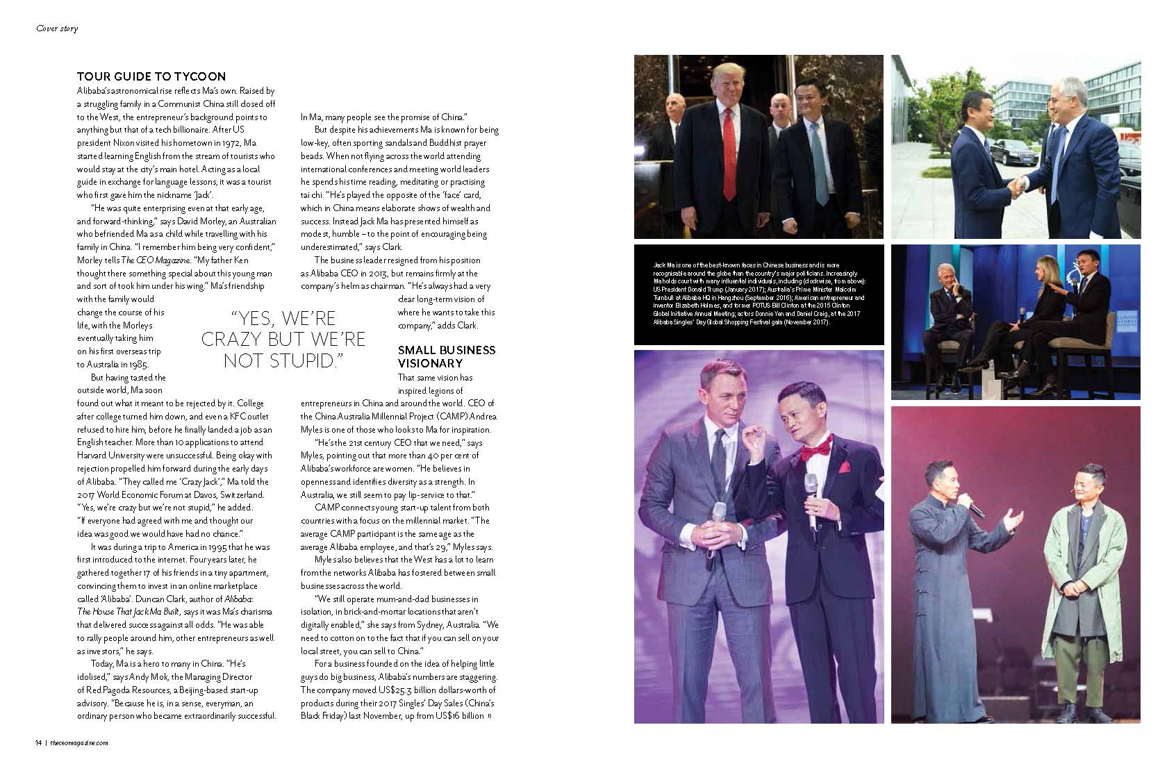 Jack Ma cover story_Katrina Yu_IN0218_ASIA0218_Page_2.jpg