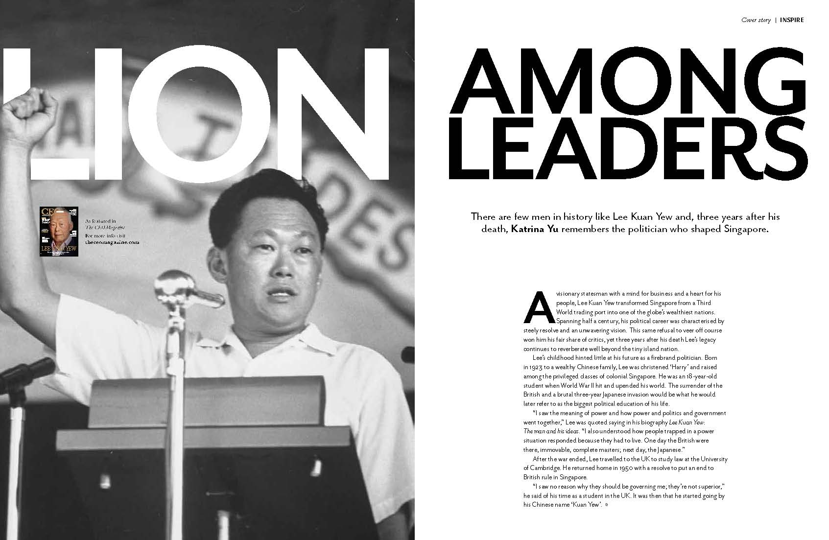 Lee Kuan Yew coverstory ASIA0518_Page_1.jpg