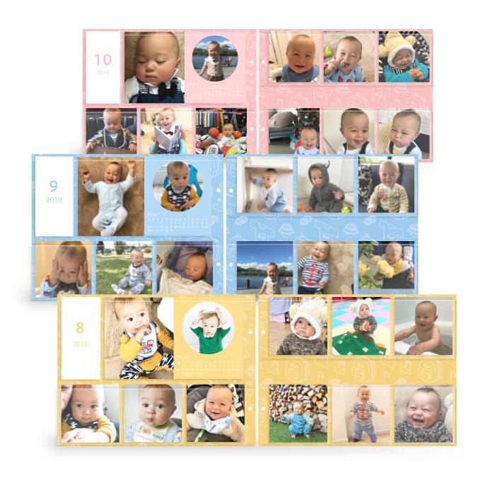 photoalbum_feature3_en.jpg