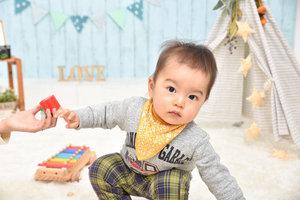 北九州 無料撮影会 - 子供と参加できるFamm(ファム)の親子参加型イベント、写真スタジオなどで開催中