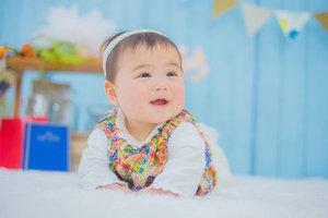 北海道 無料撮影会 - 子供と参加できるFamm(ファム)の親子参加型イベント、写真スタジオなどで開催中