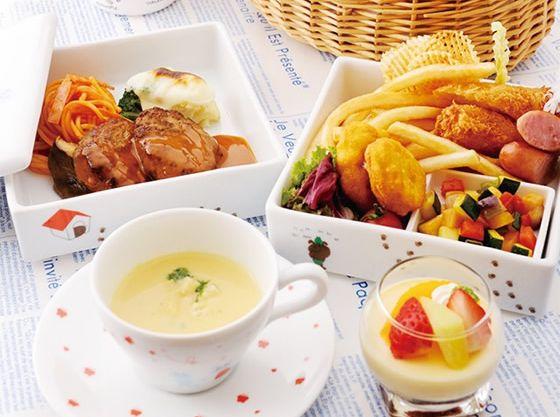 1009-food1-thumb-560xauto-28947.jpg