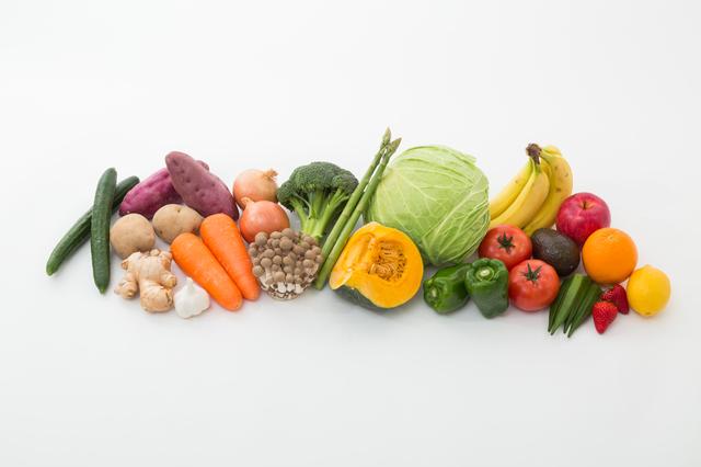 nutritious_veges.jpg