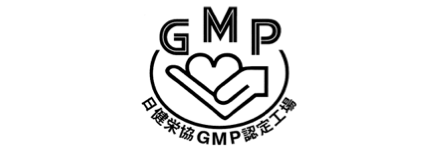 gmp.png