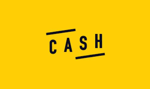 CASH(キャッシュ) - 「CASH」は写真を撮るだけで、すぐに報酬が得られるサービスです。今すぐ、小遣い稼ぎに挑戦したい、そんなママにオススメです。家に置いてある不用品をアプリ内で査定もらうだけ、簡単に小遣い稼ぎができます。