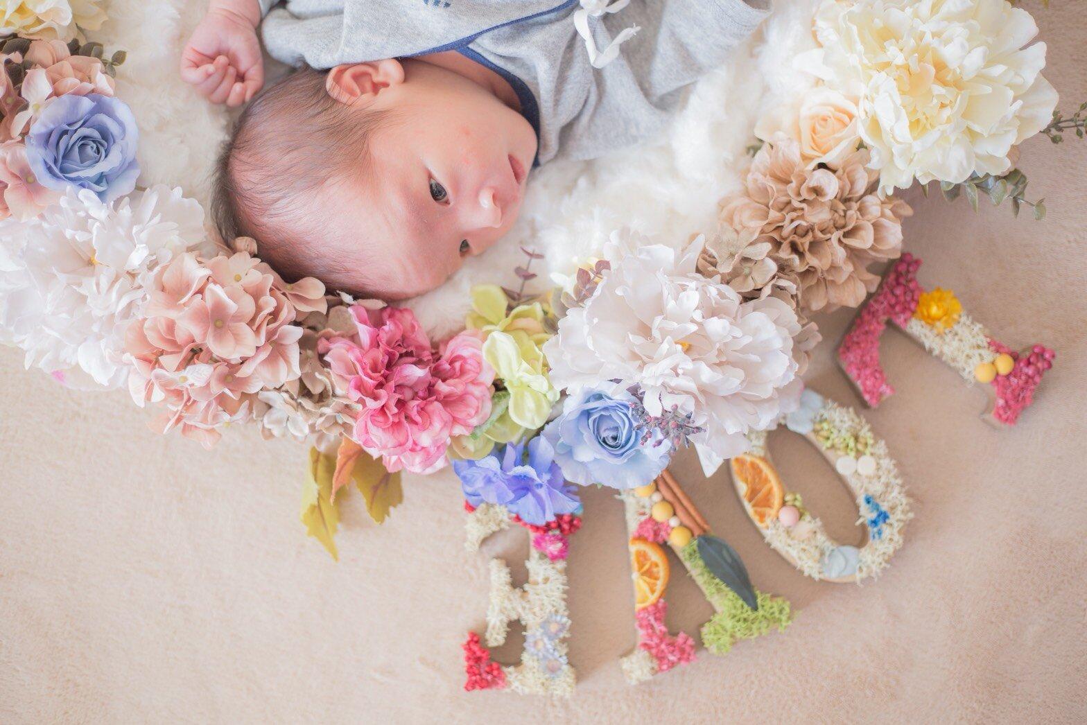 newborn-photo-1.jpg