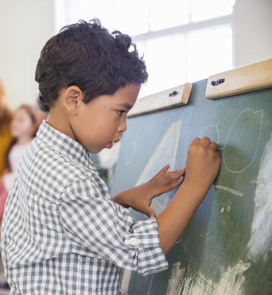 kid drawing.jpg