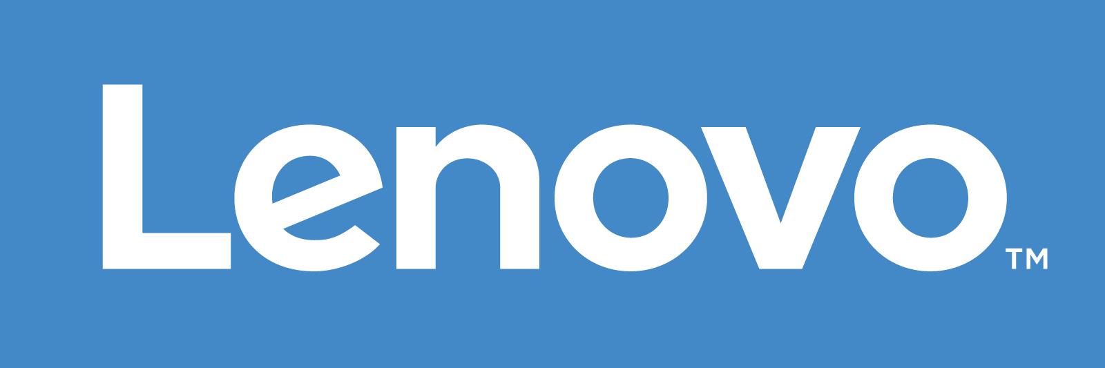 branding_lenovo-logo_lenovologoposdarkblue_high_res.png