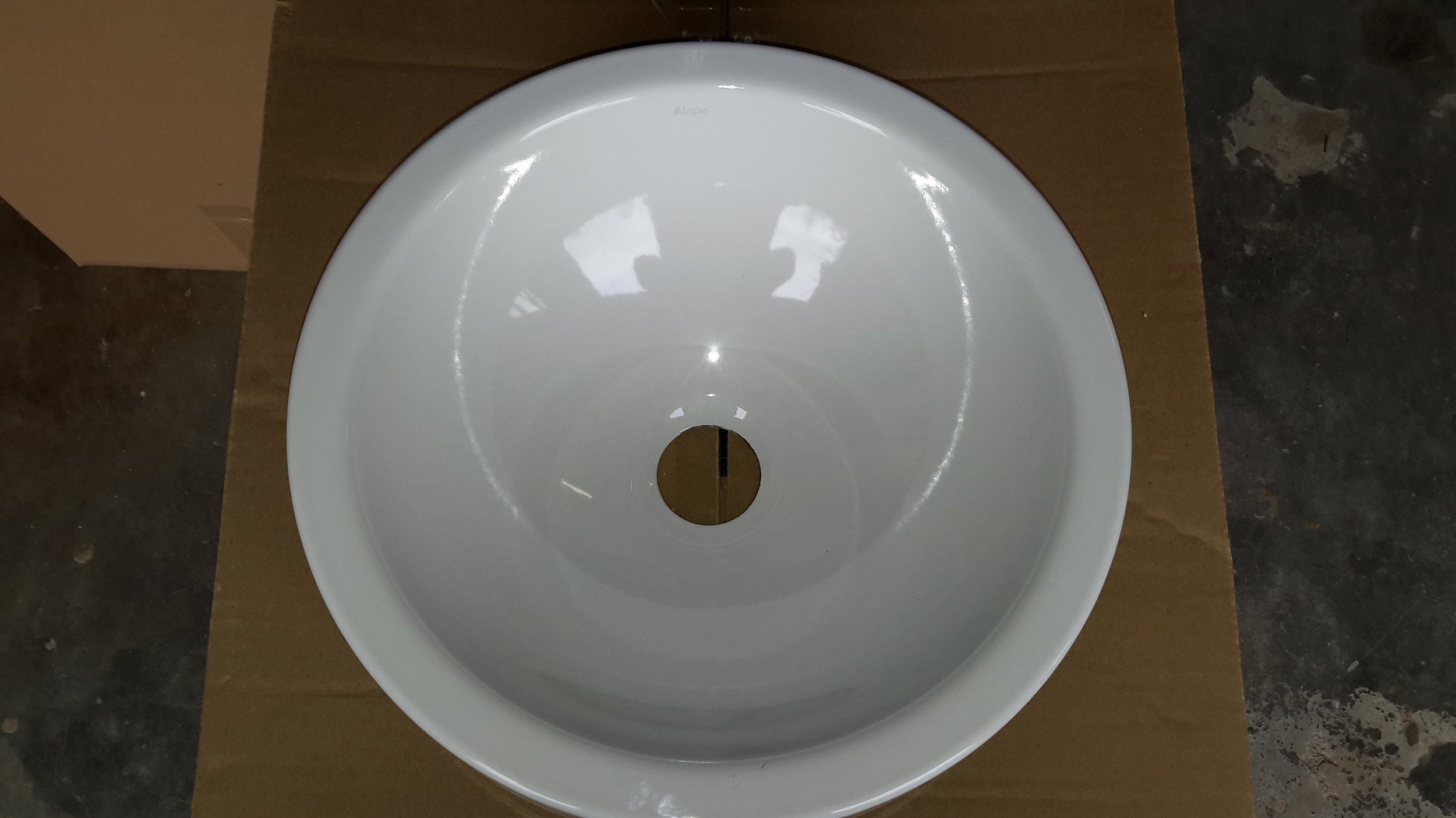 lavabo-ALAPE-WC-opzet.jpg