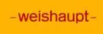 logo-weishaupt.jpg