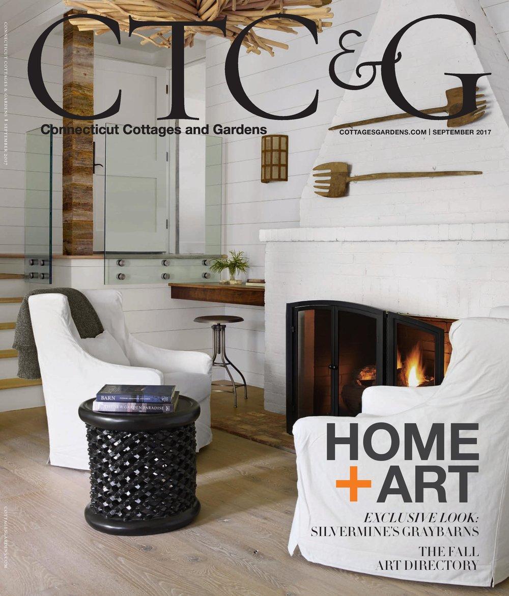CTC&G+Spotlight+0917-page-001.jpg