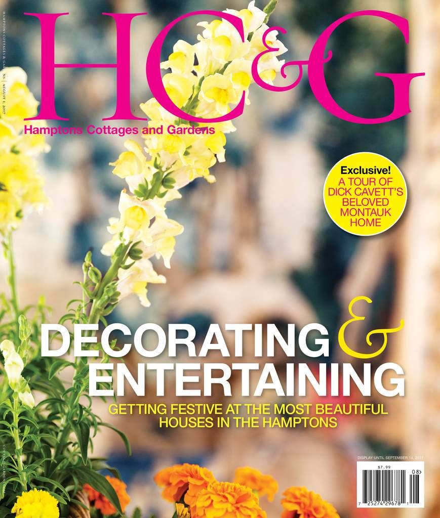 HC_G_Cover_f7af620d-cba1-43cb-bb88-1610477be1ad_1024x1024.jpg