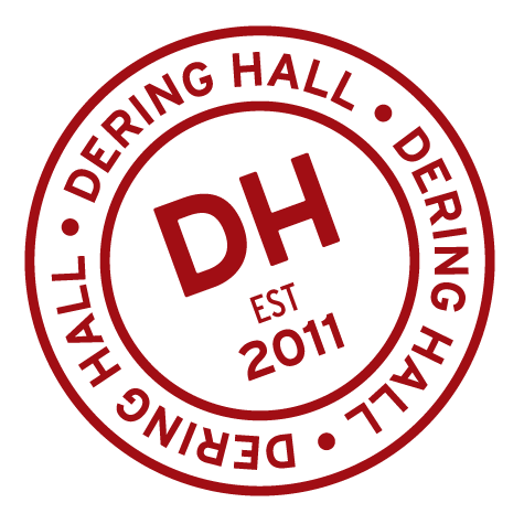 dering_hall_logo1.png