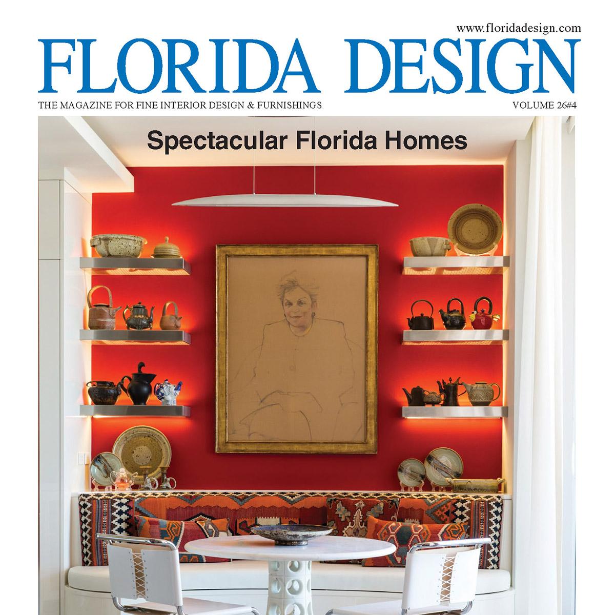 Florida+Design+Designsense+PR.jpg