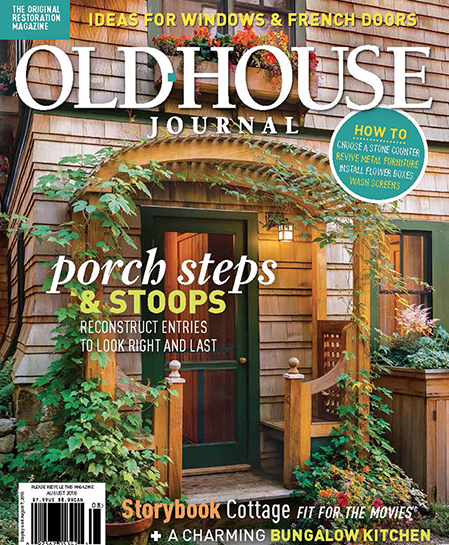 OHJ_Aug18_Cover-2 (1).jpg