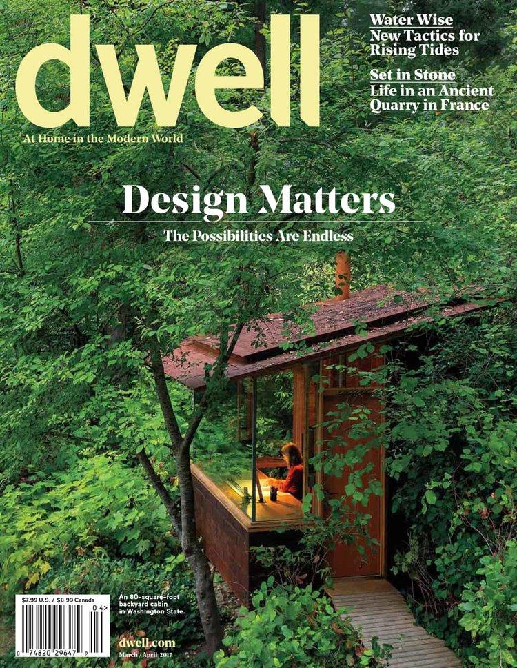 DW0317_Cover.jpg