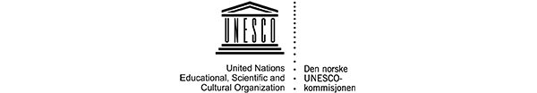 UNESCO_logo_norsk_copy.jpg