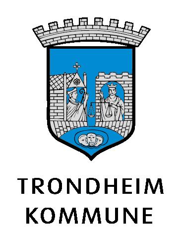 TK_logo-02.png
