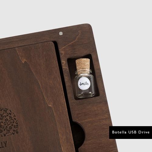 botella-usb-drive-14.jpg