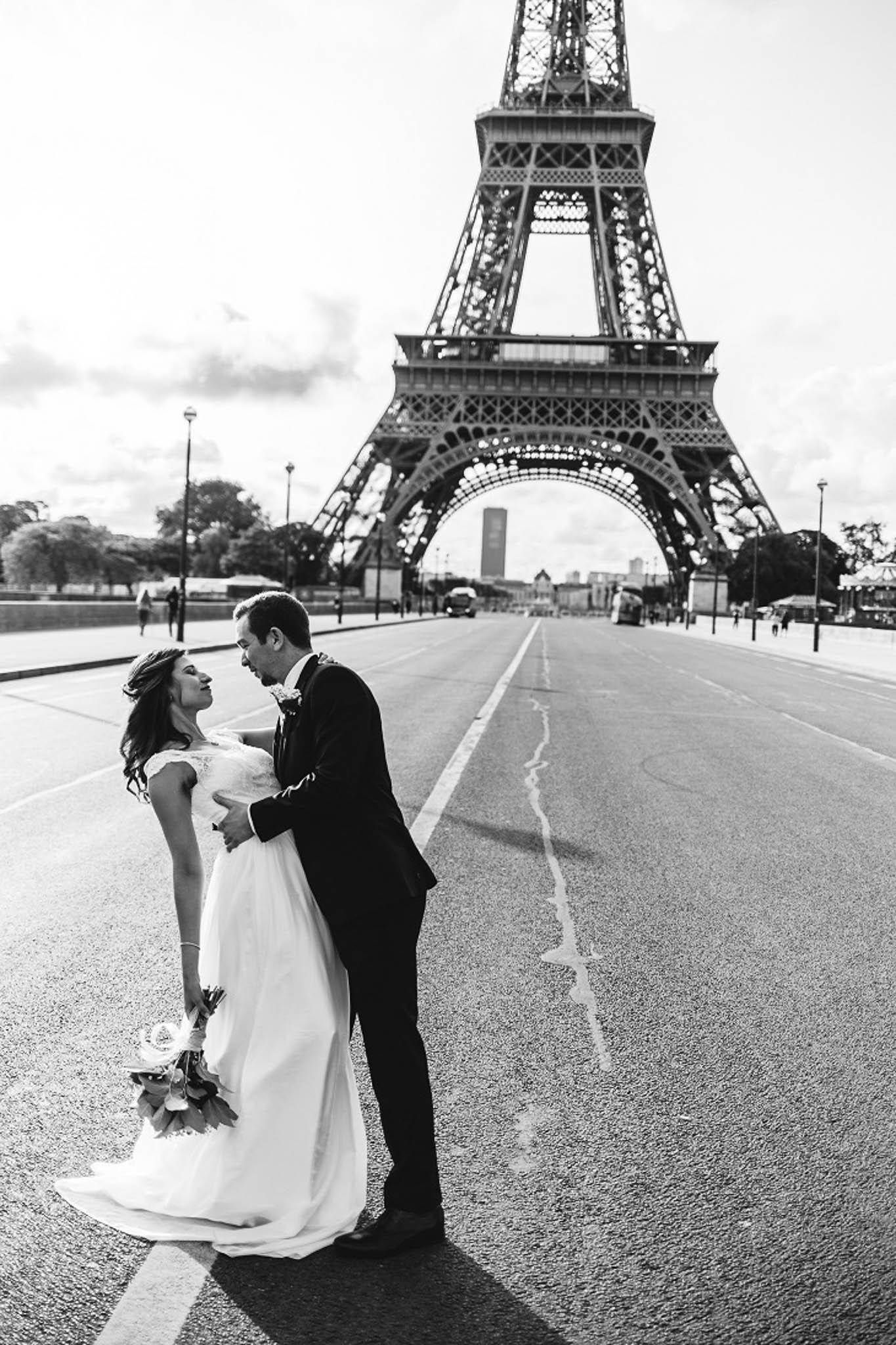 Art_Avec_Amour_Photographe_Mariage_Famille_Paris_France-00007.jpg