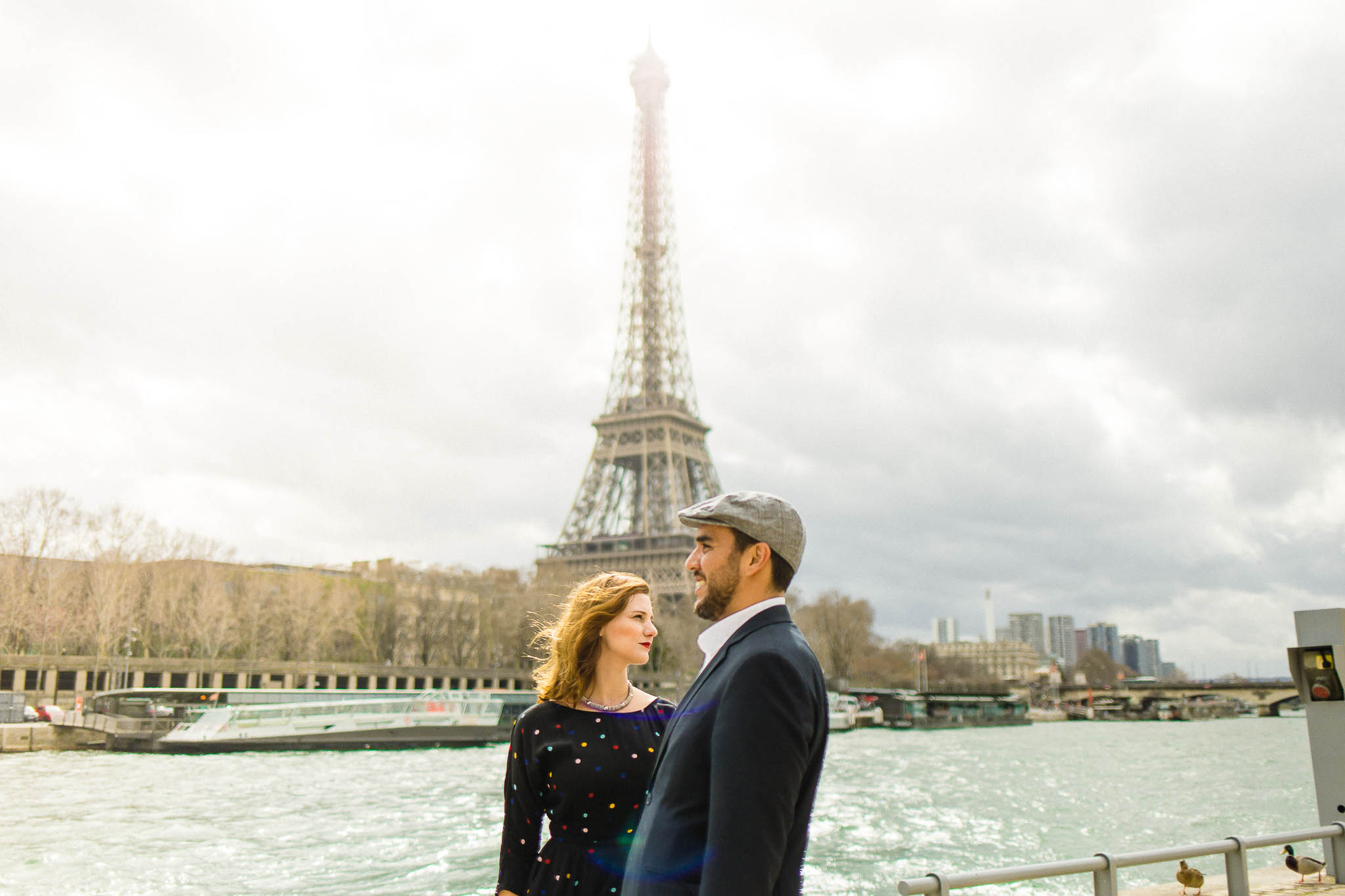 Art_Avec_Amour_Photographe_Mariage_Famille_Paris_France-00008.jpg