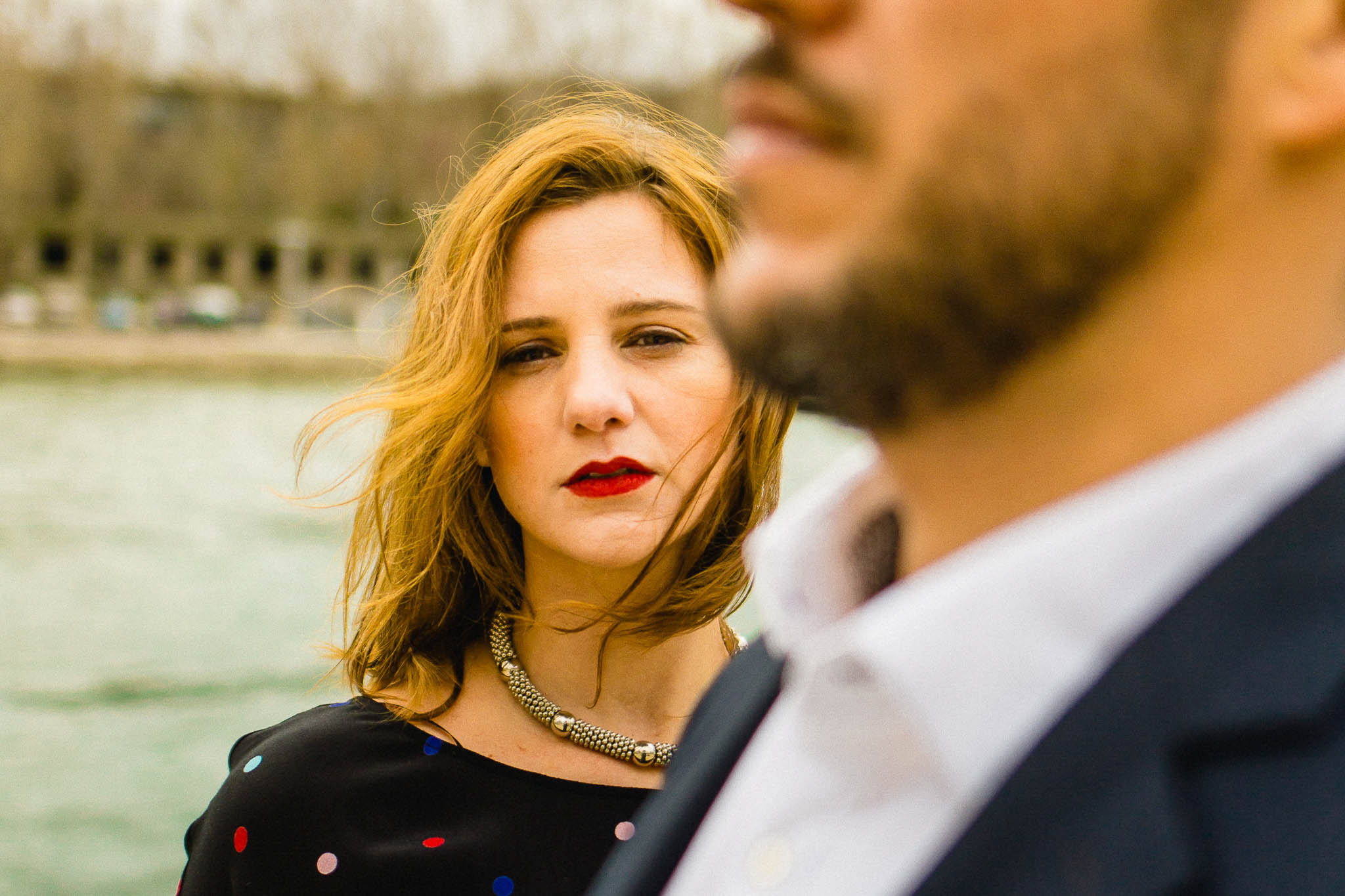Art_Avec_Amour_Photographe_Mariage_Famille_Paris_France-00009.jpg
