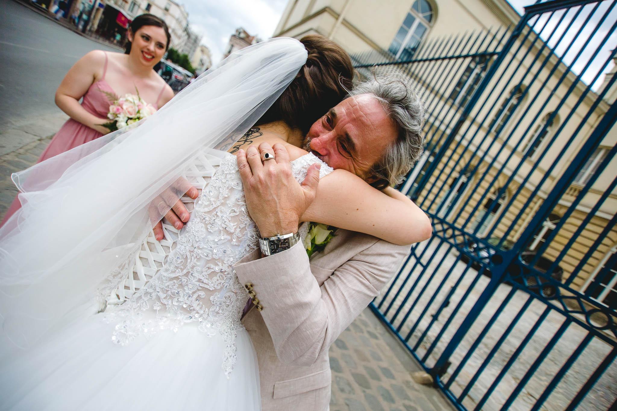 Art_Avec_Amour_Photographe_Mariage_Famille_Paris_France-00013.jpg